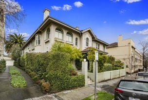 6 Marne Street, South Yarra, Vic 3141