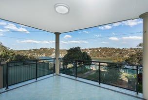 Level Ground Flo/5 Coachwood Place, Lugarno, NSW 2210