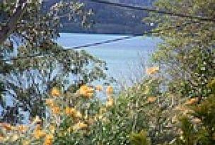 7-9 PINE AV, Lamb Island, Qld 4184