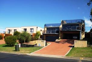 Unit 1/34b Monaro Street, Merimbula, NSW 2548