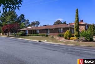 1 Webber Place, Queanbeyan, NSW 2620