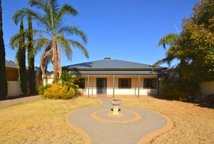 493 Williams, Broken Hill, NSW 2880