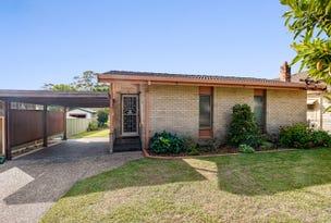 15 Inglis Street, Kotara South, NSW 2289