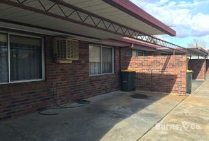 2/34 Cherry Avenue, Mildura, Vic 3500