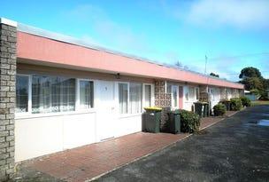 5/11 Lette Street, Smithton, Tas 7330