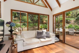 82B Cabbage Tree Road, Bayview, NSW 2104