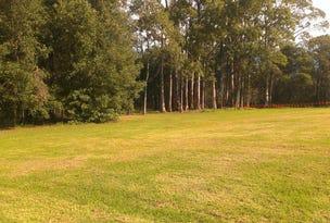 Lot 5/4114 Old Northern Road, Maroota, NSW 2756