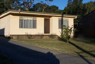 168 Macleans Point Rd, Sanctuary Point, NSW 2540