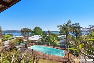 74/A Steyne Road, Saratoga, NSW 2251