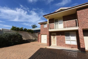 2/15 Anabel Place, Sanctuary Point, NSW 2540