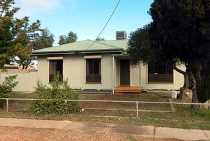 1 Kirkham Avenue, Port Augusta, SA 5700