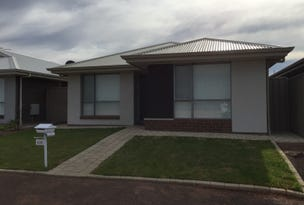 238 Cartledge Avenue, Whyalla Jenkins, SA 5609