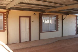Lot 54 Government Road, Andamooka, SA 5722