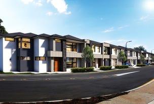 6  Alma Terrace, Woodville West, SA 5011