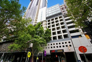 1211/43 Therry Street, Melbourne, Vic 3000