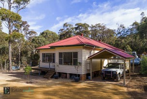 1614 Mountain Ash Rd, Bungonia, NSW 2580