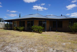 2851 (Lot 121) Brand Highway, Gingin, WA 6503