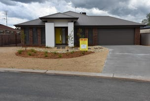 23 Nugget Fuller Drive, Tocumwal, NSW 2714
