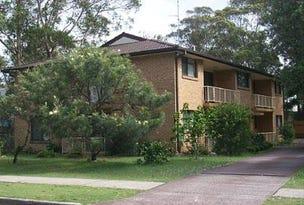 2/17 Coorilla Street, Hawks Nest, NSW 2324