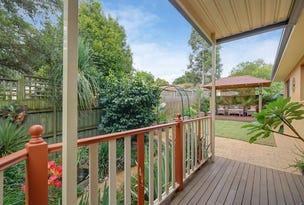 3D Biara Street, Bargo, NSW 2574