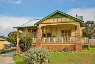 40 George Street, South Pambula, NSW 2549