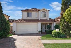 5 Callabona Avenue, Woodcroft, NSW 2767