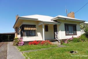 61 Swanston Street, Terang, Vic 3264