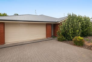 Unit 8, 45 Melsetter Road, Huntfield Heights, SA 5163