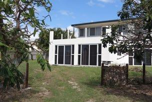 3 Banyan Drive, Bowen, Qld 4805