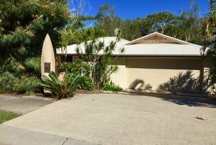 26 Sandpiper Drive, Scotts Head, NSW 2447