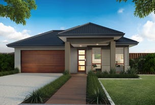 Lot 225 Ainsworth Avenue, Huntlee Estate, Branxton, NSW 2335