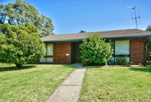 9/356 Wood Street, Deniliquin, NSW 2710