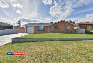 5 Willow Park Drive, Kootingal, NSW 2352