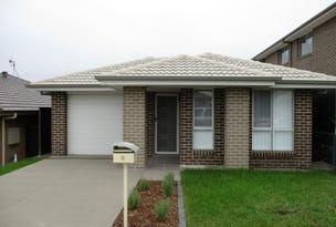8 Nelson Grove Woongarrah, Woongarrah, NSW 2259