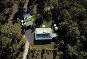 342 Condor Drive, Sunshine Acres, Qld 4655