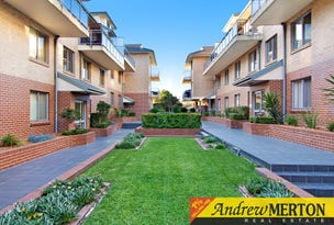 13/20 Parkes Avenue, Werrington, NSW 2747