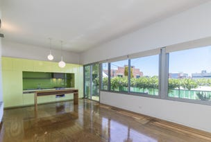 23A Eastment Street, Northcote, Vic 3070