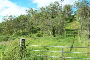 Lot 9, 612 Devereux Creek Road, Devereux Creek, Qld 4753