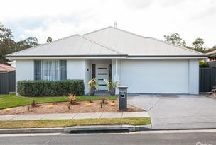 92 Northlakes Drive, Cameron Park, NSW 2285