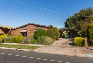 51 Churchill Road, Horsham, Vic 3400