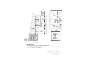 1724 North East Road, Houghton, SA 5131