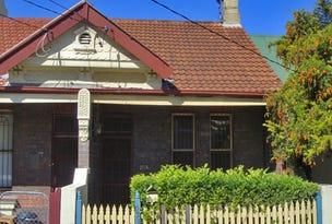 28A Wells Street, Newtown, NSW 2042