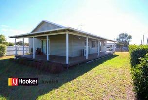 146 Old Bundarra Road, Inverell, NSW 2360