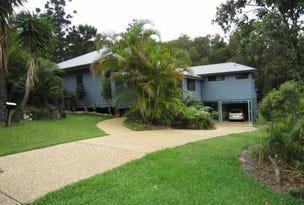 42 CANIABA CRESCENT, Byron Bay, NSW 2481