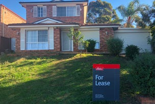 151 Minchin Drive, Minchinbury, NSW 2770