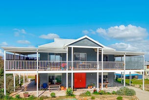 14 Periwinkle Place, Peppermint Grove Beach, WA 6271