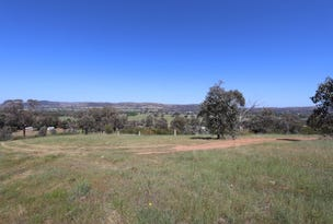 Lot 426 Pinkerton Road, Cootamundra, NSW 2590