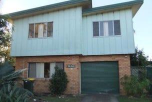 24A Light Street, Casino, NSW 2470