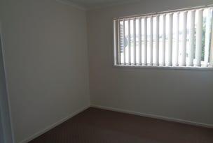 51/52-62 Johnston Street, North Tamworth, NSW 2340