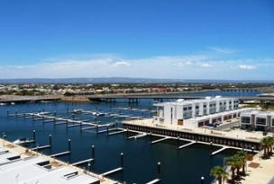 702/Nautica Nt 2-6 Pilla Avenue, New Port, SA 5015